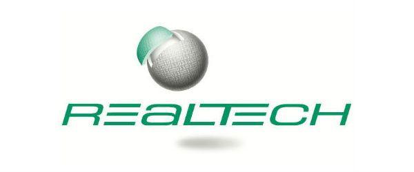realtech_logo