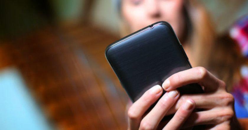 smartphone_uso