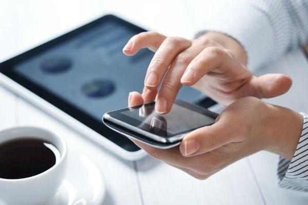smartphones_y_tablets