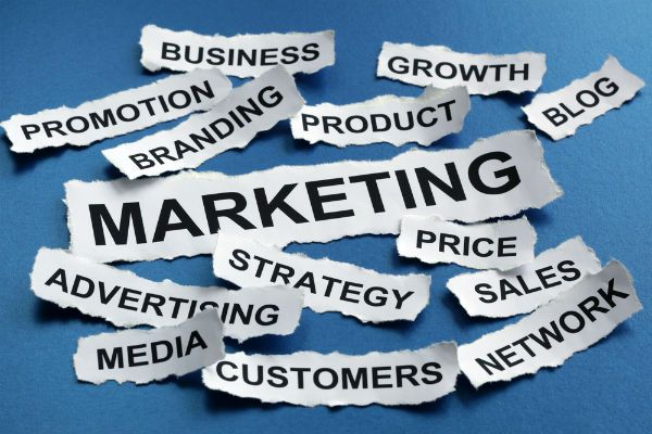 tendencias_de_marketing