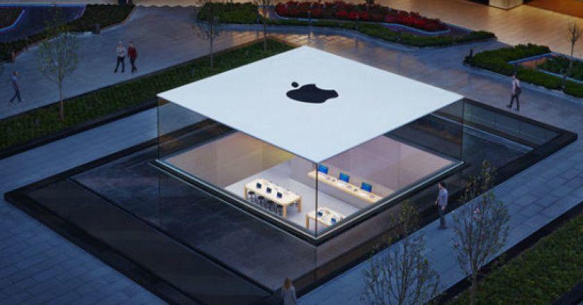 tienda_apple_norman_foster