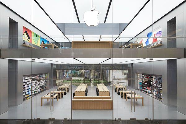 tienda_apple_norman_foster1