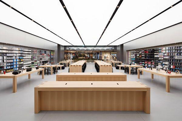tienda_apple_norman_foster3