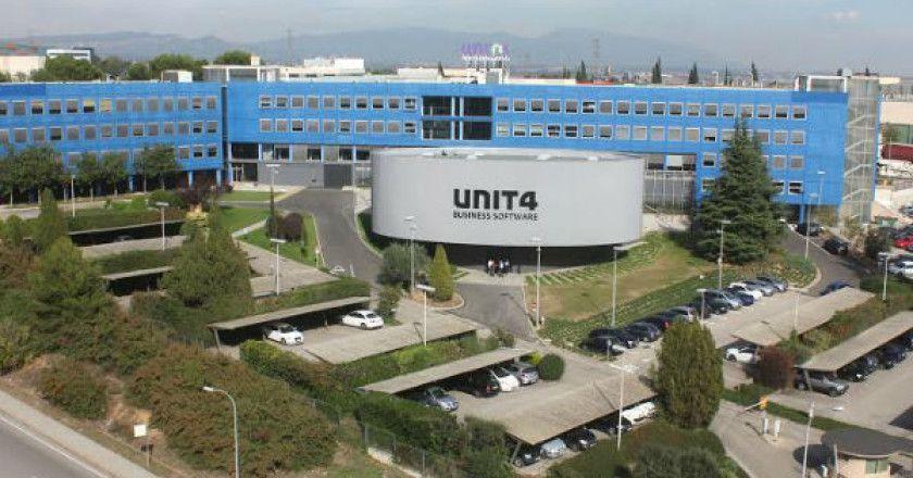 unit4_evento_partners