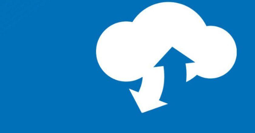venta_soluciones_cloud