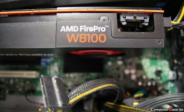 AMDFireProW8100_2