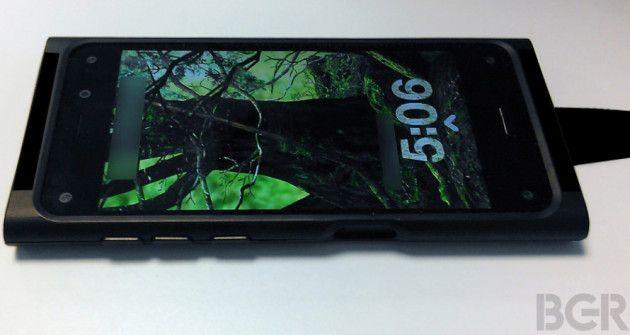 AmazonSmartphone