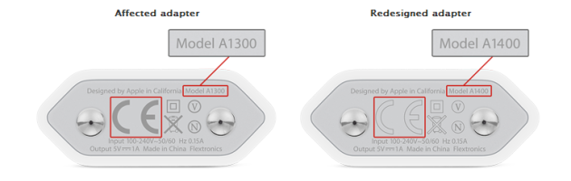 Apple_adapters