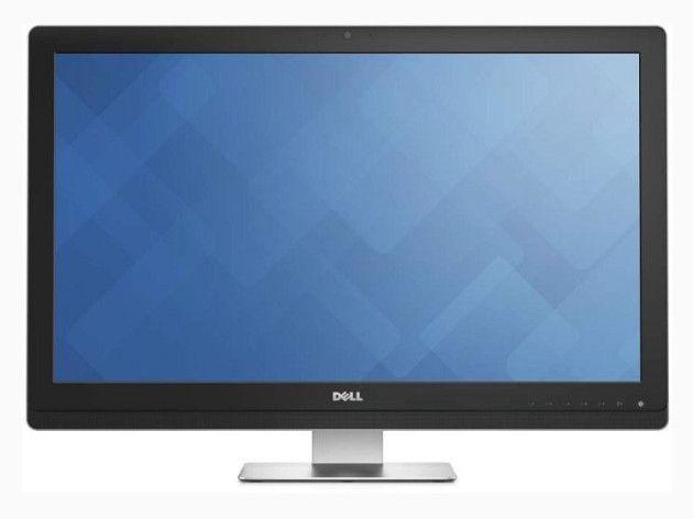 Dell_UltraSharp_UZ2715H_01