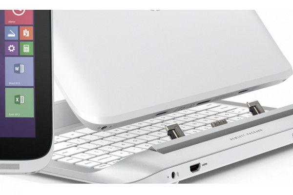 HP-PCs