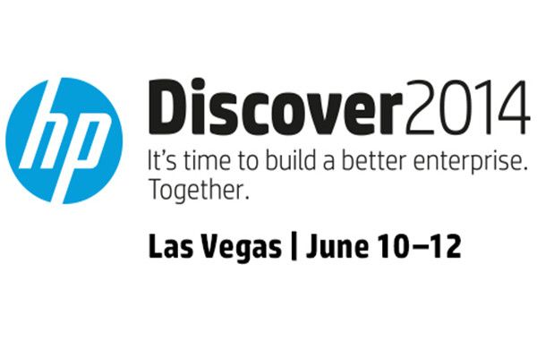HPDiscover2014