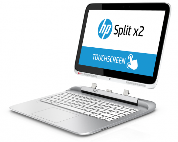 HP_Splitx2
