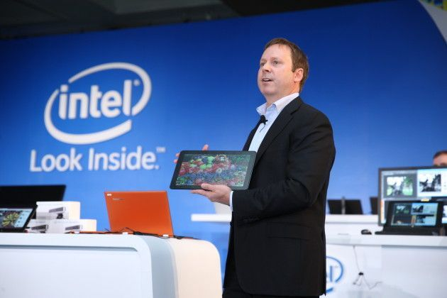IntelComputex2014