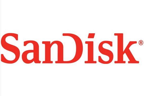 SanDisk_Fusionio