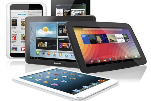 Tablet_Historia