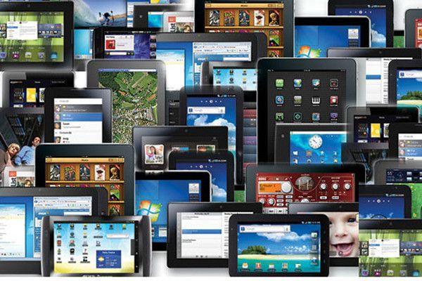 Tablet_Historia_10