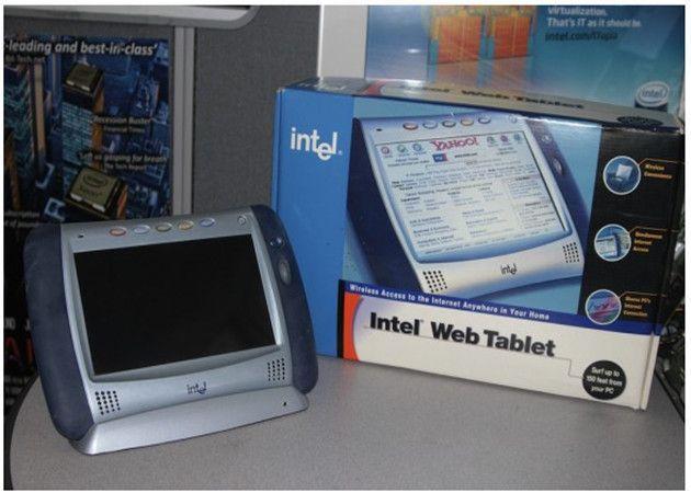 Tablet_Historia_4