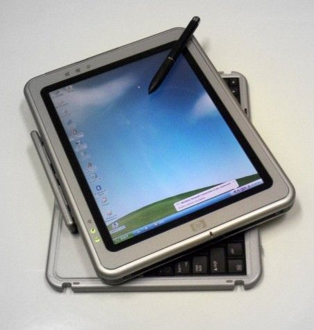 Tablet_Historia_5