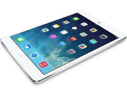 Tablet_Historia_8
