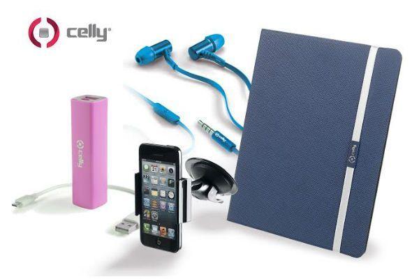 accesorios_celly_esprinet