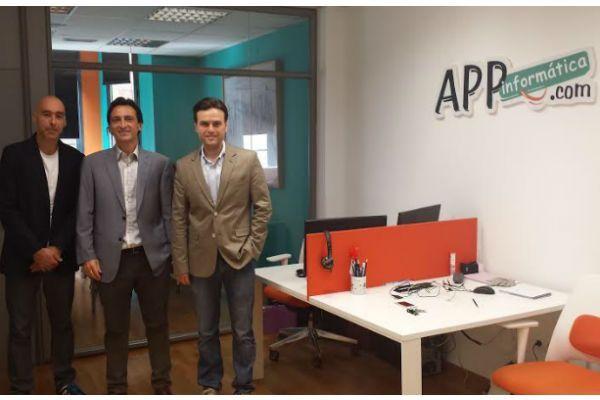 app_informática_socios