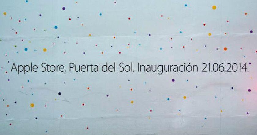 apple_store_puerta_del_sol_madrid