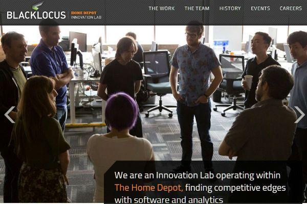 blacklocus_home_depot_innovación