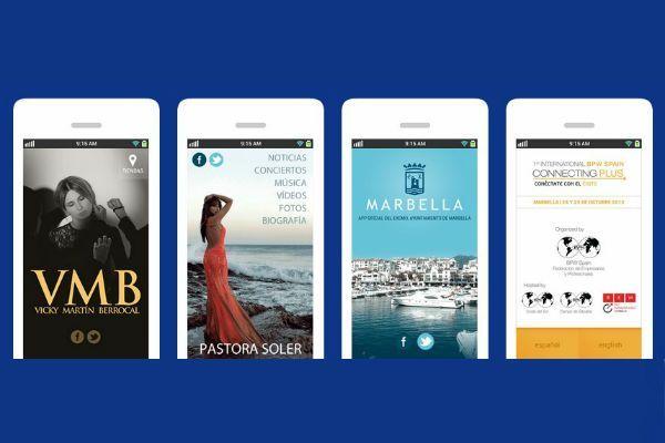 bluumi_aplicaciones_móviles