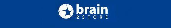 brain2store_netapp