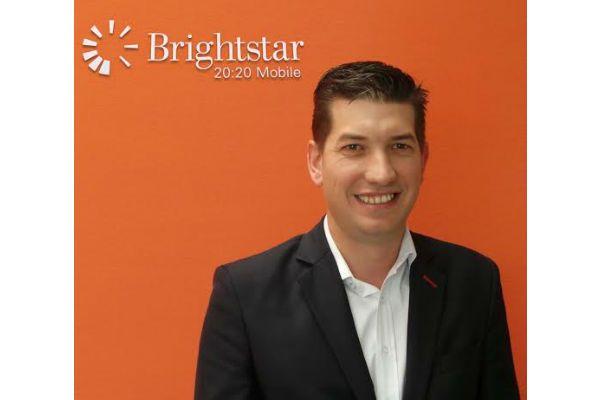 brightstar_carlos_rojas