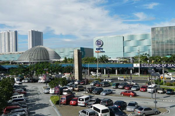 centros_comerciales_SM-City-North-EDSA_nuevo