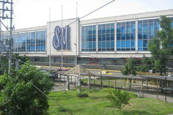 centros_comerciales_SM-City-North-EDSA_viejo