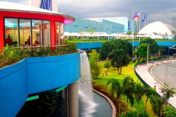 centros_comerciales_SM_City_North_EDSA