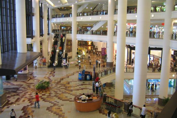 centros_comerciales_golden_resources_mall1_ok