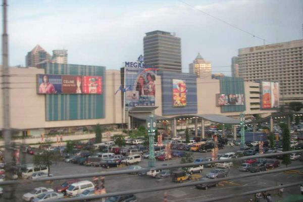 centros_comerciales_sm_supermall1