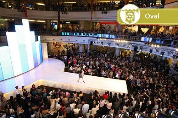 centros_comerciales_utama
