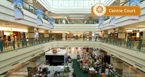 centros_comerciales_utama1