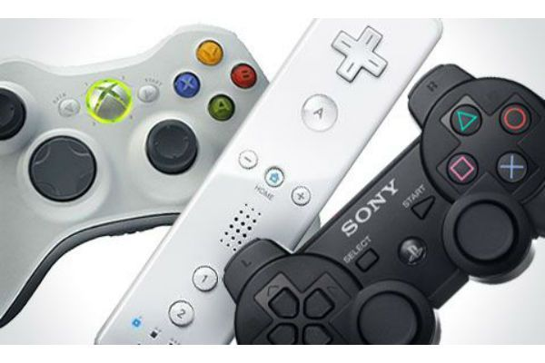 consolas_sony_playstation_4_microsoft_nintendo