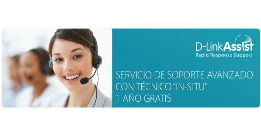 d-link_servicio_técnico