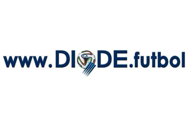 diode_mundial_2014_brasil