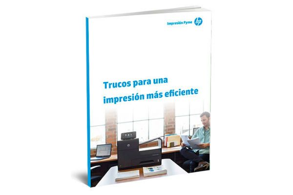 ebook_impresión
