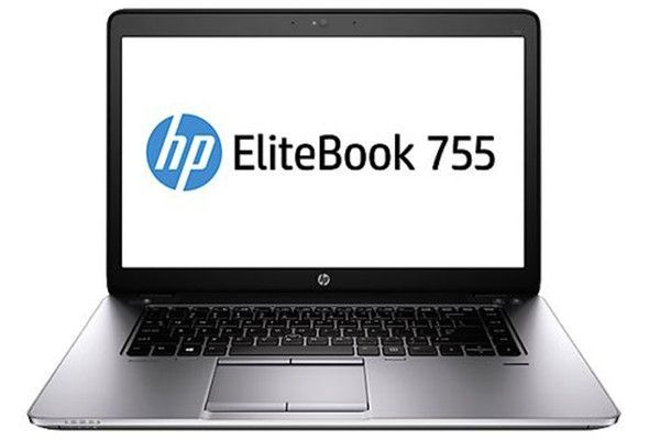 eliteBook700