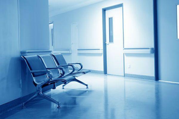 hospital_bintec_elmeg