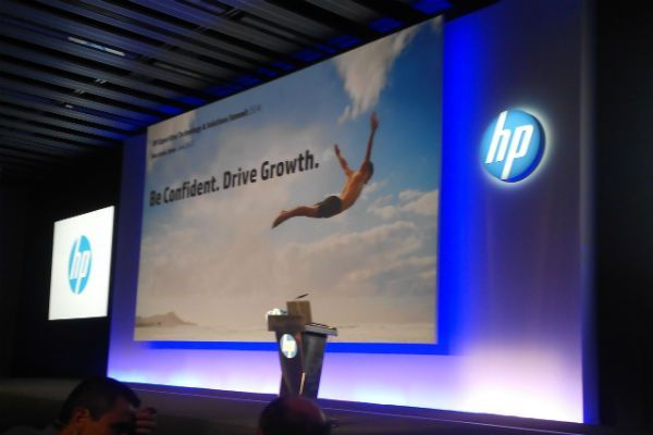 hp_expertone_technology_solutions_summit_2014