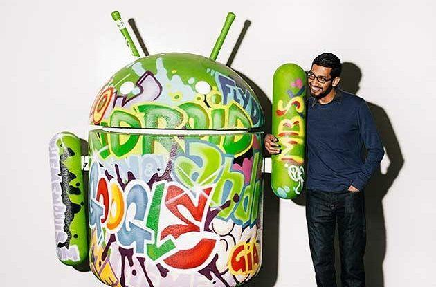 imágenes-de-Android-L