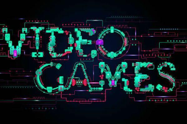 industria_del_videojuego