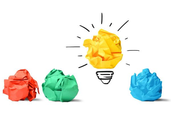laboratorios_de_innovación_vendedores