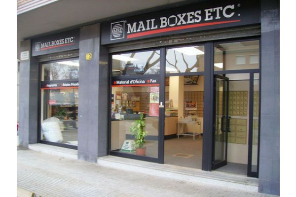 mail_boxes_franquicia