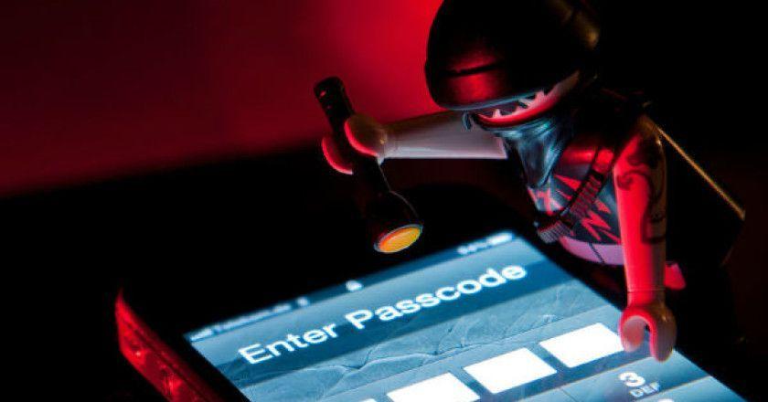 malware_dispositivos_moviles