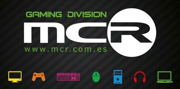 mcr_gaming